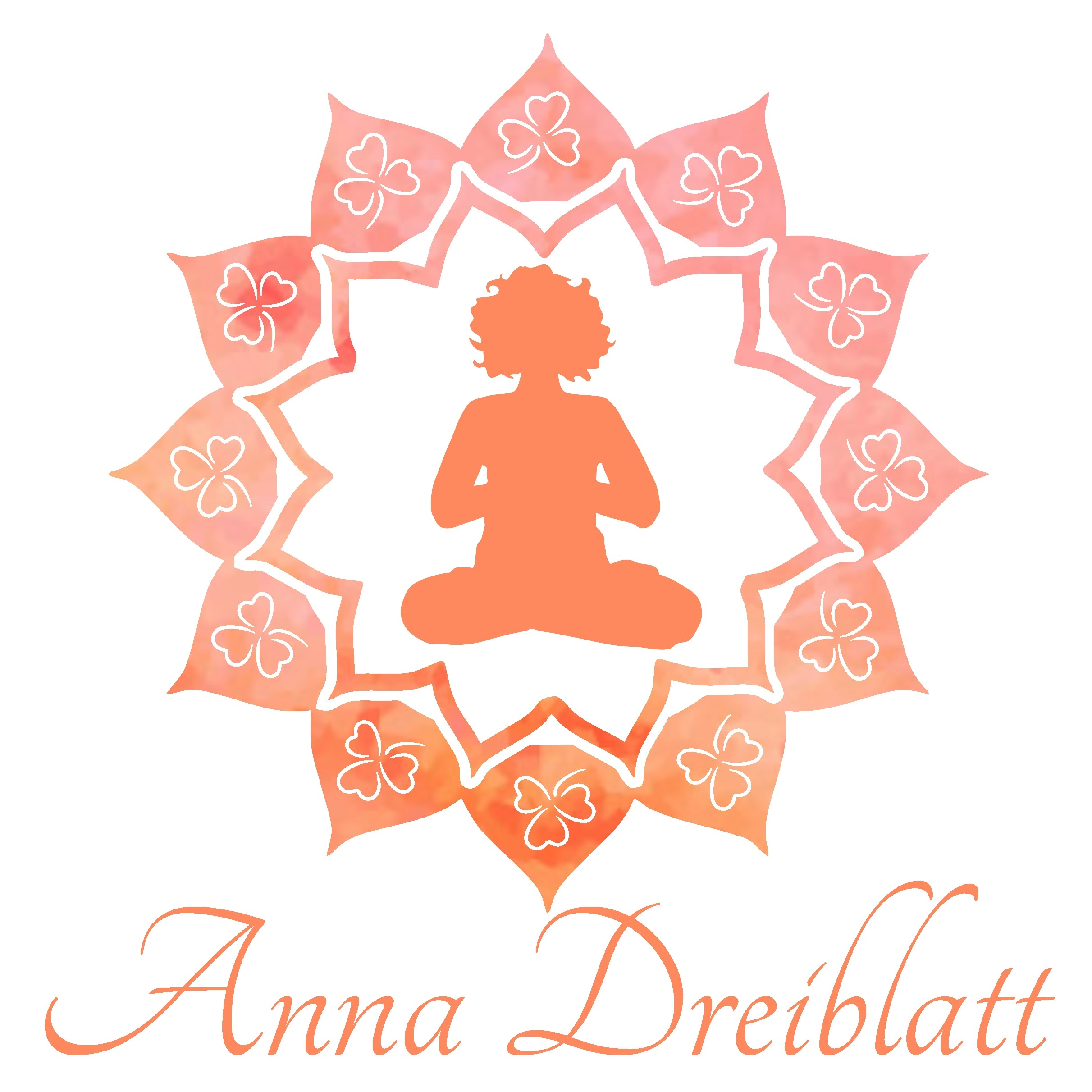 Anna Dreiblatt